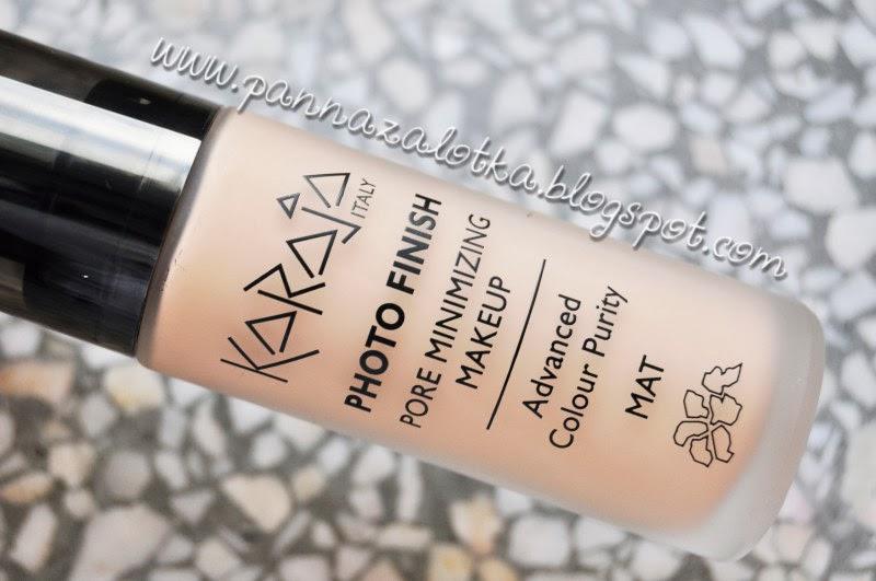 http://pannazalotka.blogspot.com/2014/01/moje-kosmetyczne-hity-od-karaja-make-up.html