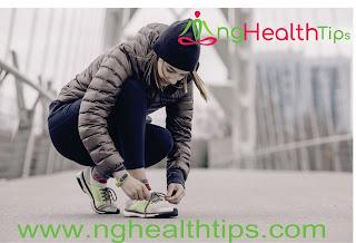 Tips To Stay Healthy During Harmattan Season