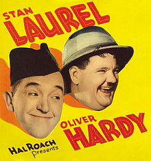 Laurel_and_Hardy_%2528from_Bonnie_Scotla