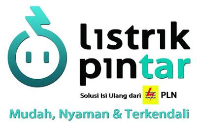 PROMO!!!, Token PLN Promo, Token PLN MURAH