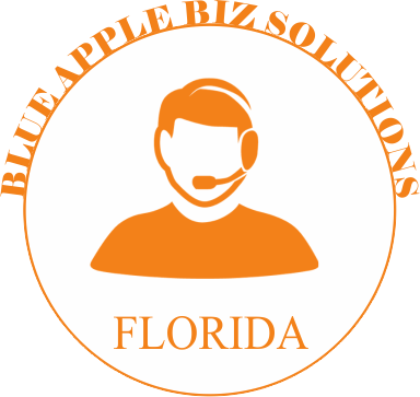 IT Support Providers offer their Best Services in Miami and Orlando, Florida 3