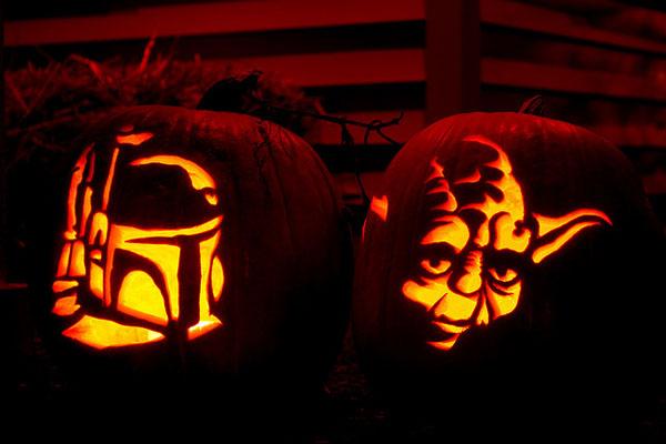 Best pumpkin carving design for halloween 2011 today bliss