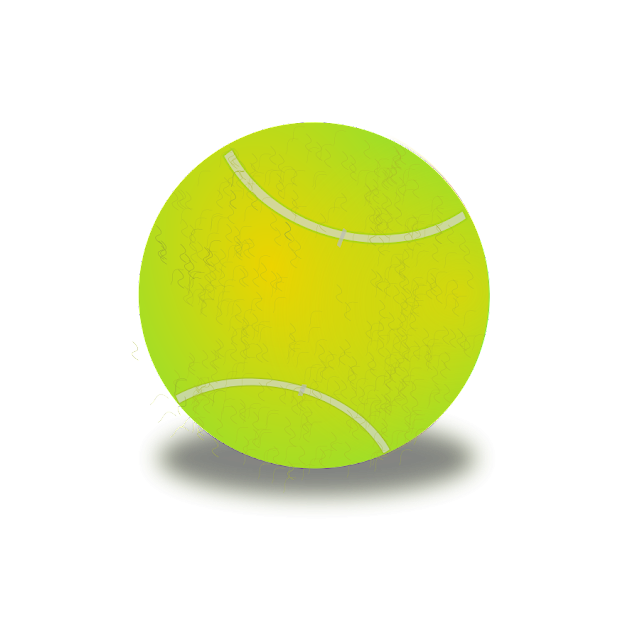 ball catch clipart
