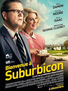 http://www.allocine.fr/film/fichefilm_gen_cfilm=109347.html