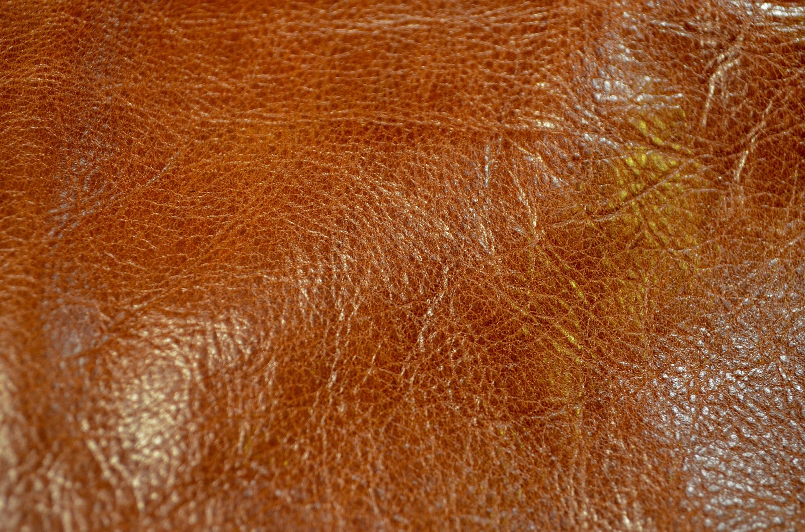 Chemical Wedding Handbags Leather Swatches Edited 4 23