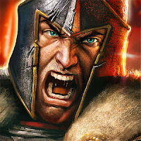 Free Download & Install Game of War - Fire Age .APK Gratis Terbaru full + data