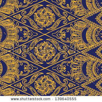 Batik: Nilai Kearifan Lokal yang Mendunia