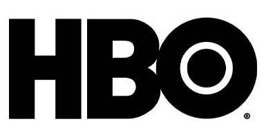 HBO New York Summer Internship and Jobs