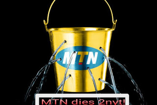 MTN Unlimited Streaming Cheat For New Year