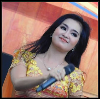Download Album Lagu Elis Santika Mp3 Full Rar Terpopuler