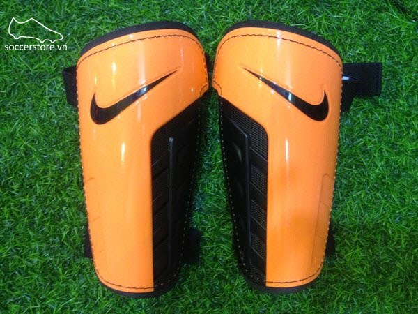 Nike Park Guard Orange- Black SP0253-800