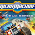 [Mega/GGDrive] Micro Machines World Series (v 1.04-CODEX)