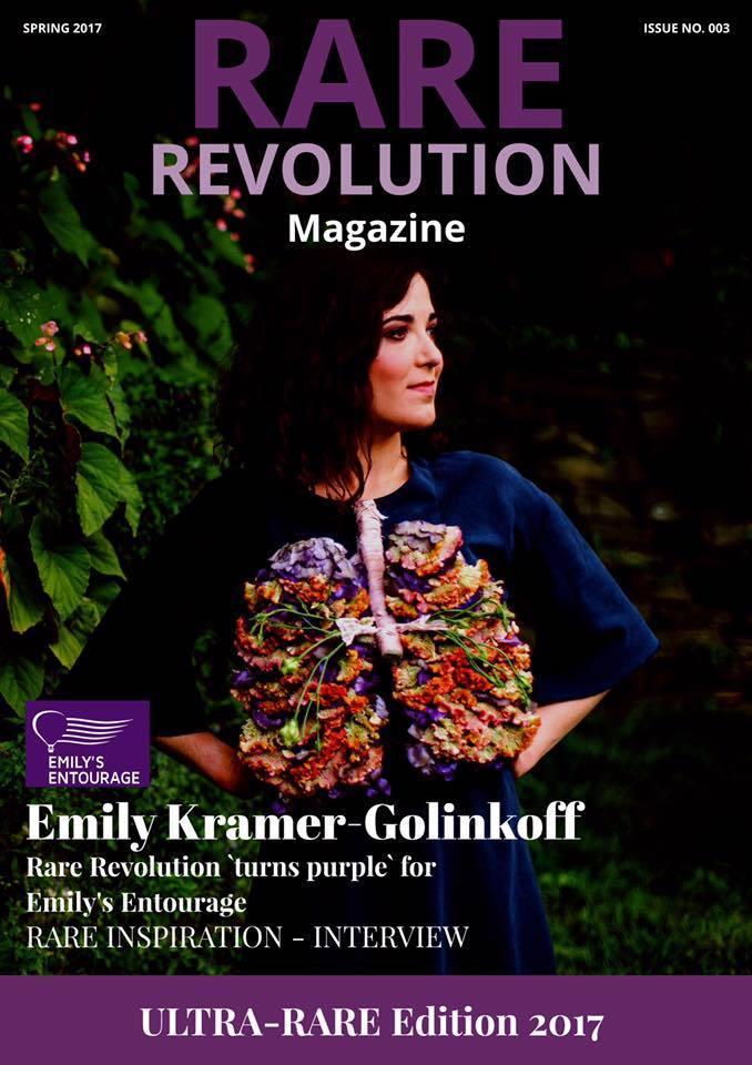 http://www.rarerevolutionmagazine.com/