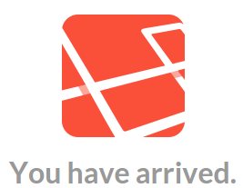How to check table column exist or not in Laravel - Laravel