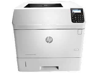 HP LaserJet Enterprise M605n driver download Windows, HP LaserJet Enterprise M605n driver download Mac, HP LaserJet Enterprise M605n driver download Linux