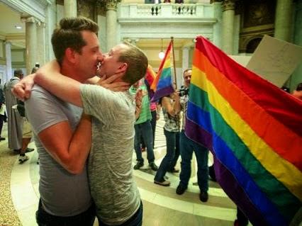 kiev gay boys fuck