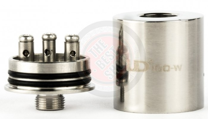 igo_w_RDA_rebuildable_dripping_atomizer