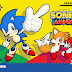 Sonic Mania adds a competitive multiplayer mode
