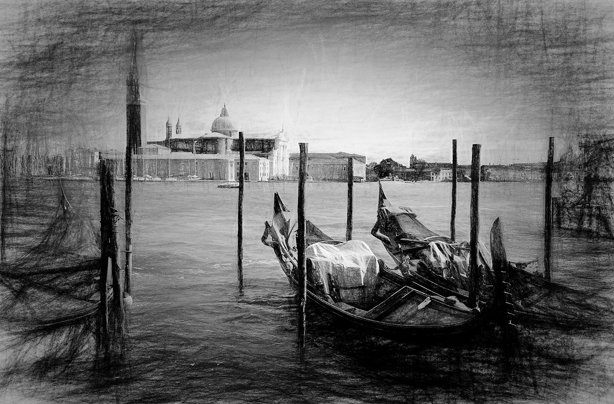 04-Mission-Venice-Neda-Vent-Fischer-Architectural-Photography-with-a-bit-of-a-Difference-www-designstack-co