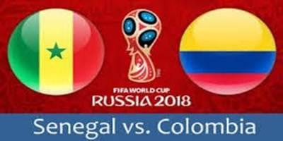 http://www.sportaztv.com/2018/06/kolombia.html
