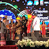 Inilah 12 Rekomendasi Pemajuan Kebudayaan Indonesia dari Pekan Budaya Indonesia III