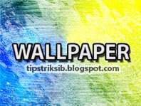 cara-membuat-wallpaper-background-abstrak-dengan-efek-photoshop