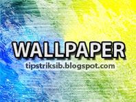 cara menciptakan wallpaper background aneh dengan imbas photoshop cara menciptakan wallpaper background aneh dengan imbas photoshop