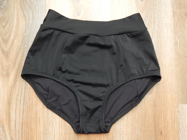 Sophie swimsuit bottoms
