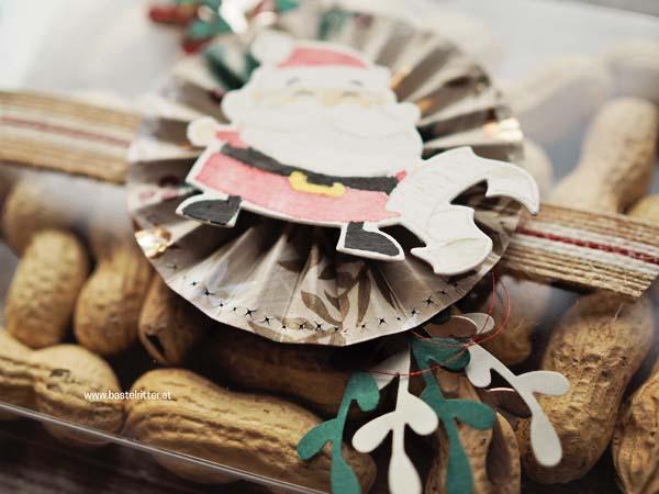 weihnachtswerkstatt-signs-of-santa-stampin-up-bastelritter-vorarlberg
