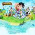 Tải game Đảo Hải Tặc phiên bản mới nhất cho điện thoại android và iphone