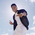 Video | Ally Nipishe - Mupenzi (HD) | Watch/Download
