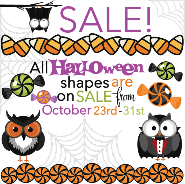 halloween, www.riablahgs.com, cute graphics, whimsical, arts and craft