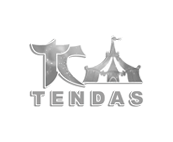 tc-tendas-venda-e-locacao-de-tendas
