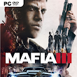 Mafia III - Digital Deluxe Edition PC - RePack - PC Game Repacks