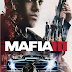 Mafia III - Digital Deluxe Edition PC - RePack