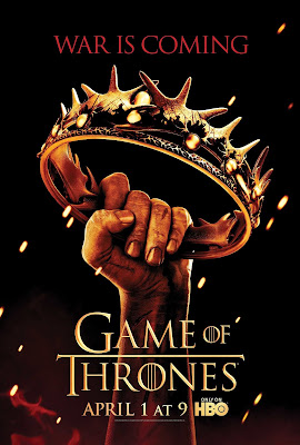 Game of Thrones Season 2 Hindi Dual Audio Complete Download