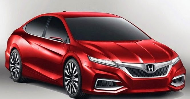 2016 honda civic si release date new car release dates images and review. Black Bedroom Furniture Sets. Home Design Ideas