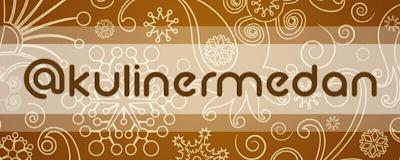 Aplikasi Kuliner di Indonesia - Kuliner Medan