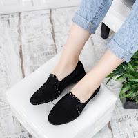 pantofi-balerini-eleganti-6