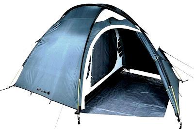 Harga Tenda Dome Berapa Ya ? Ini Dia Daftar Harga Tenda Dome 2016