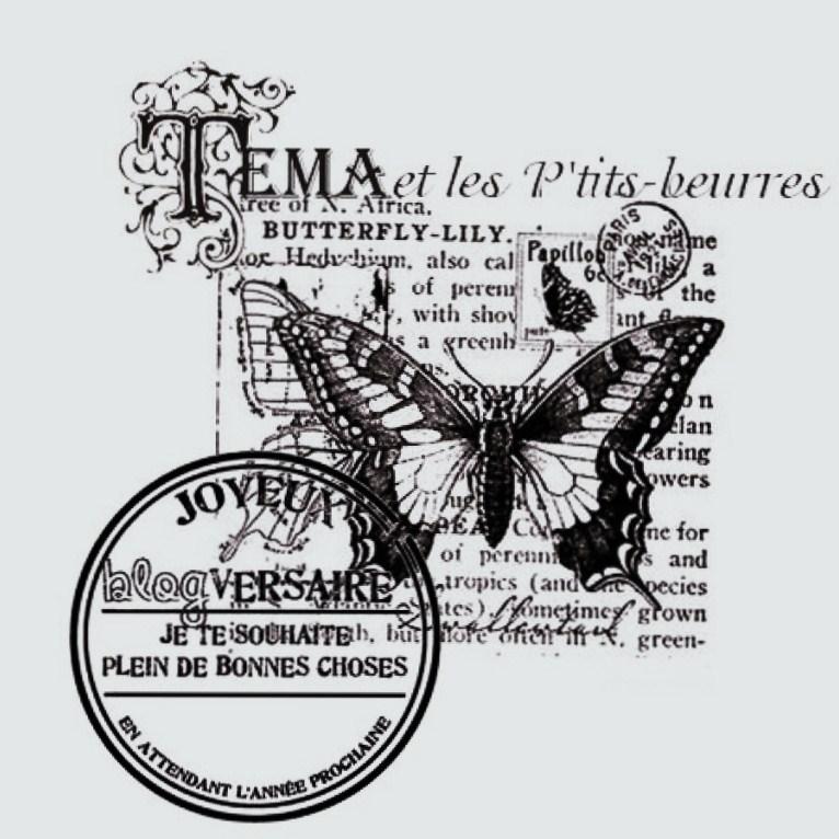 Cuadro Lamina Decorativas Forma De Colmena  Euros