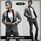 jas exclusive blazer abu sk9