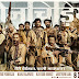 The makers of Sonchiriya have released the first look poster of the film!