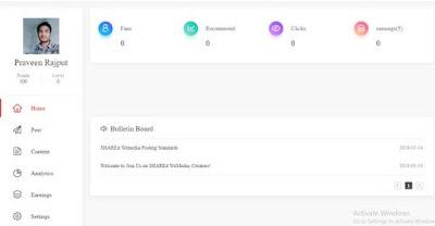 Shareit-we-media-how-to-make-money-online-by-shareit-we-media-platform