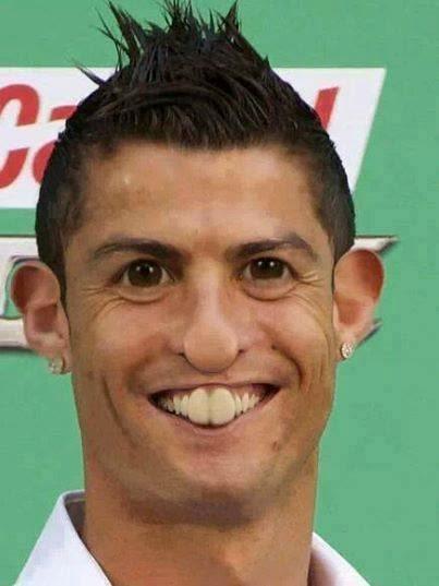 Image Result For Real Madrid Kalah Lagi