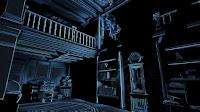 Perception Game Screenshot 8