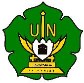 Lowongan CPNS UIN Ar-Raniry 2018