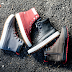 Layer Your Feet Up / .@SupraFootwear