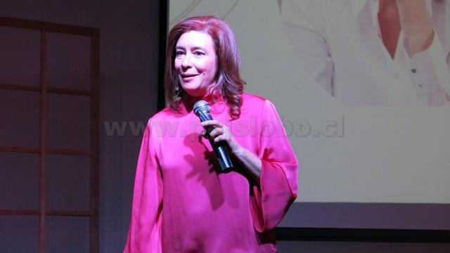 Laura Petragli
