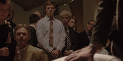 Boy Erased Lucas Hedges Image 2